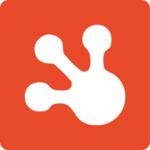 Hotfrog logo