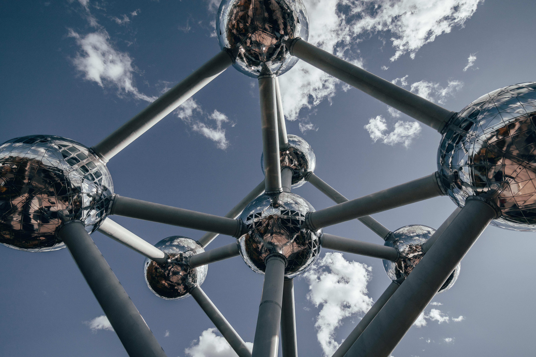 Rynek belgijski a SEO. Jak wypozycjonować swoją stronę?