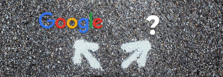 Alternatywy dla Google – mniej znane wyszukiwarki zagraniczne
