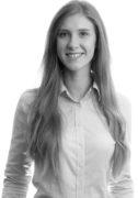 Junior SEO Specialist - Karolina
