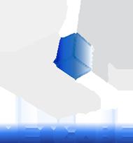 Case study - Netcube.com.pl