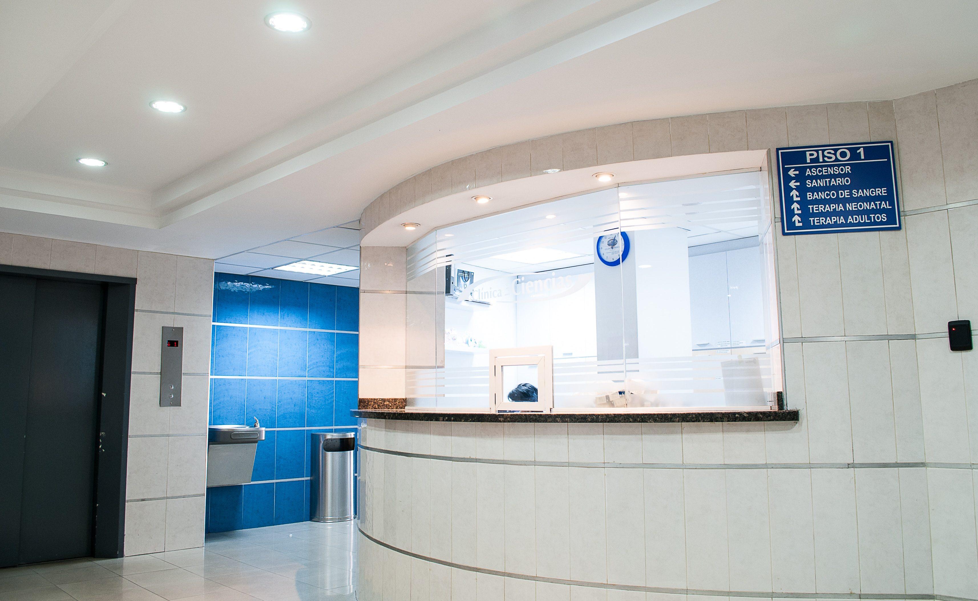 823fddd508ce1c Jak zwiększyć widoczność gabinetu, kliniki czy laboratorium? Pozycjonowanie  branży medycznej. - Delante