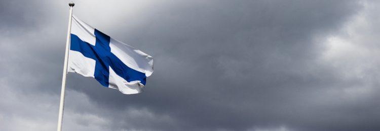 Jak zwiększyć widoczność strony w Finlandii?