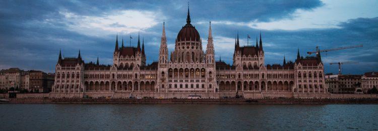 Polak, Węgier, dwa bratanki… Czy w kwestii SEO też się zgadzamy?