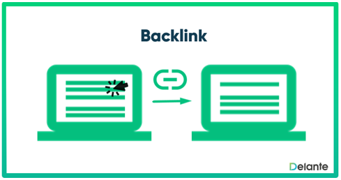 Backlink definicja