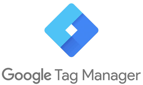 Google Tag Manager Definicja