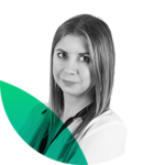Konsultacje SEO - Gosia Tarnawska