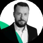 Konsultacje SEO - Mateusz Calik