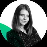 Konsultacje SEO - Milena Fietko