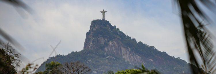 Rynek e-commerce i pozycjonowanie w Brazylii