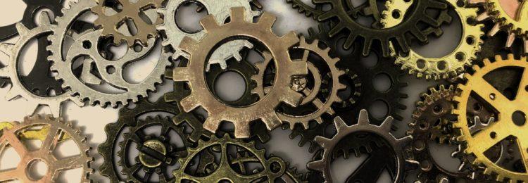 Techniczne SEO – co to jest?