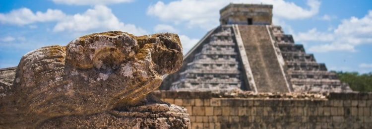 Meksyk a SEO, czyli jak pozycjonować się na tamtejszym rynku