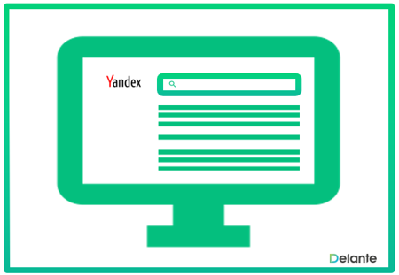 Yandex co to jest