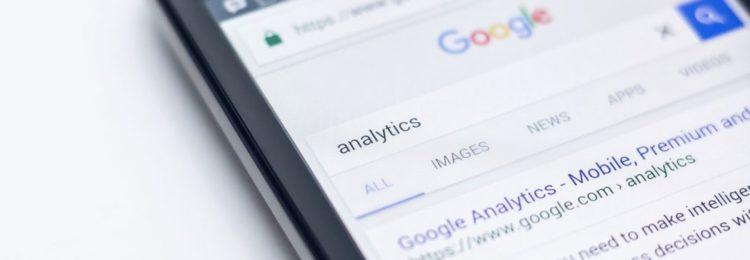 Jak działają sesje? Poradnik Google Analytics