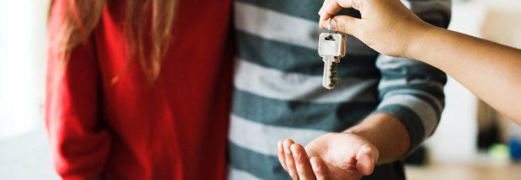 Branża nieruchomości – jak ją pozycjonować?
