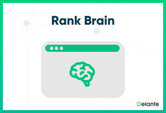 Co to jest rank brain?
