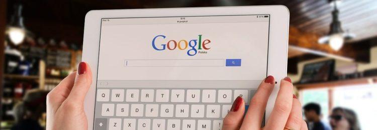 Triki wyszukiwania w Google. 11 sztuczek, o których mało kto wie