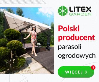 Litex baner GDN
