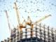 4 główne czynniki SEO, na które wpływa Twoja architektura strony