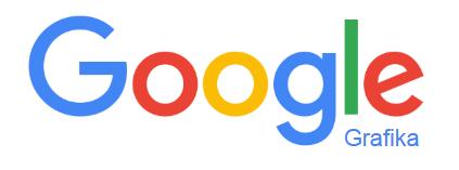 Wyszukiwanie obrazem w Google