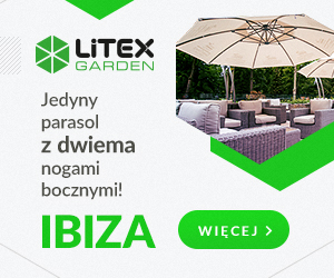 Ibiza - kampania Google