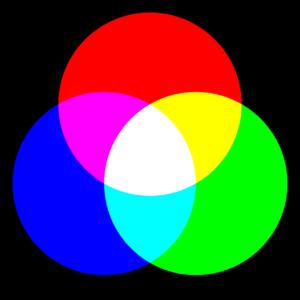 Reklama GDN przestrzenie barwne
