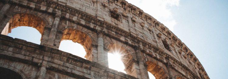 Rynek e-commerce we Włoszech