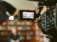 Search Console poszerza zakres raportów o pliki wideo