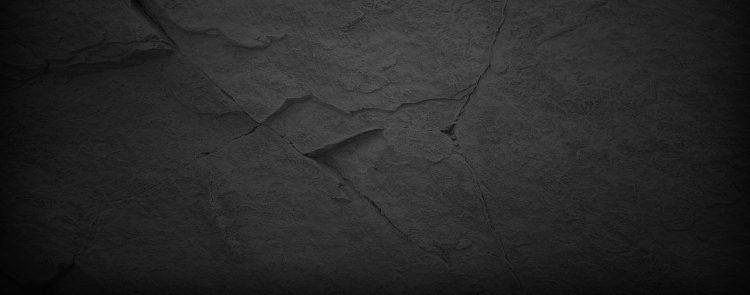 Reklama GDN - znaczenie koloru czarnego, skojarzenia
