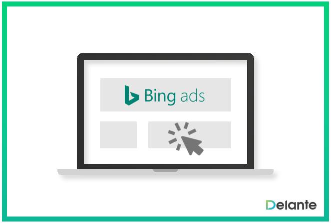 Czym są bing ads?