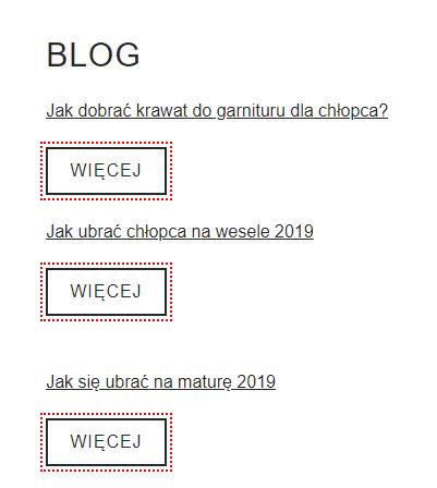 Blog pod SEO