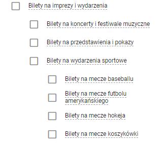 Jak sprawdzić co Google wie o mnie?