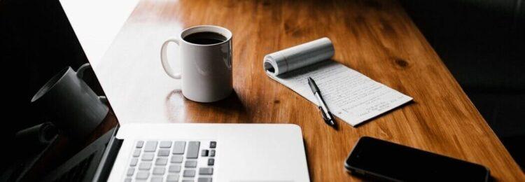 6 wskazówek na to, jak przygotować swój e-sklep na Black Friday/Cyber Monday