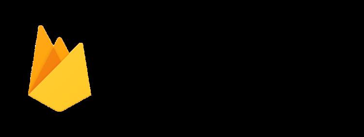Firebase definicja
