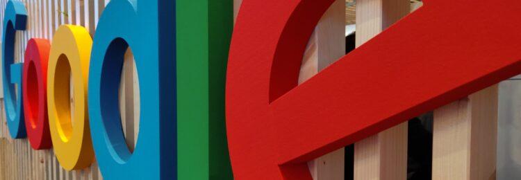 Niektóre grudniowe dane z Google Search Console mogą być niedokładne
