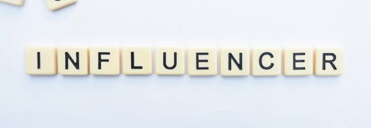 Influencer marketing – na czym polega i jak go wykorzystać w swoich działaniach?