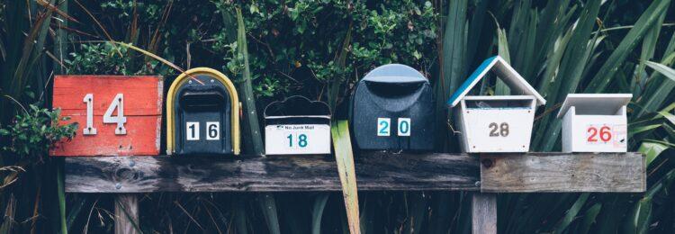 Jak pisać newslettery i nie denerwować użytkowników?