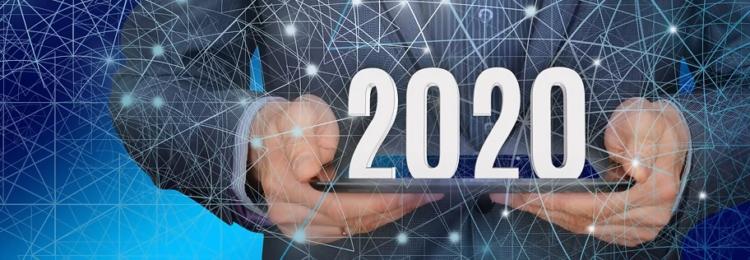 SEO w 2020 roku. Jak pozycjonowanie może pomóc Twojej firmie?