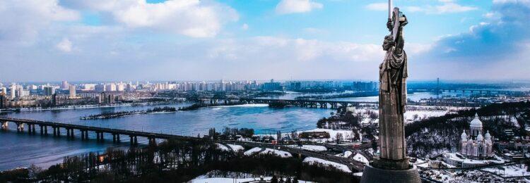 Pozycjonowanie na Ukrainie – co musisz wiedzieć?