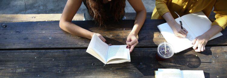 Jak sprawić, by ludzie czytali twojego bloga?