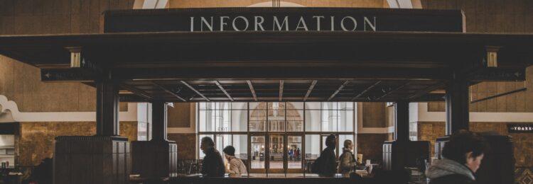 Pozycjonowanie portali informacyjnych
