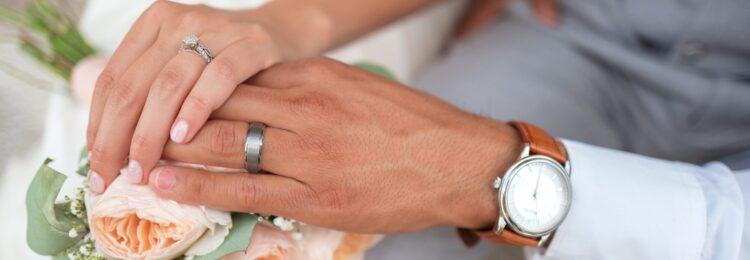 SEO dla branży ślubnej