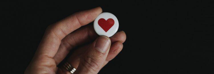 Social Proof: 6 sposobów jak skutecznie wykorzystać społeczny dowód słuszności w e-commerce