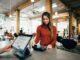 Jak zdobyć stałego klienta w e-commerce?