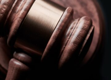 SEO dla branży prawniczej - o dozwolonych sposobach pozycjonowania