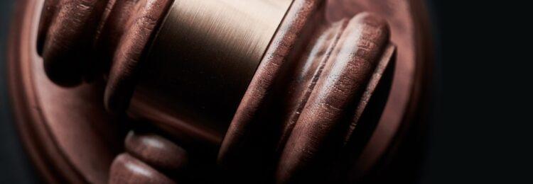 SEO dla branży prawniczej – o dozwolonych sposobach pozycjonowania