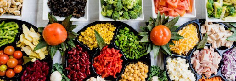 Jak zwiększyć widoczność sklepów internetowych z branży spożywczej?