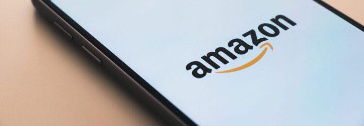 Amazon SEO. Jak pozycjonować się na największym sklepie internetowym świata?