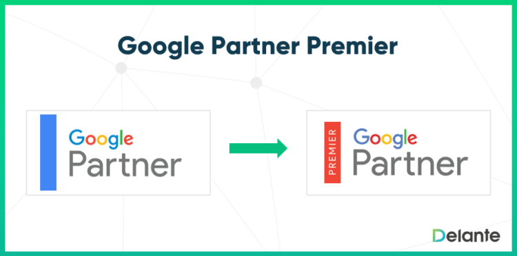 Co to jest Google Partner Premier
