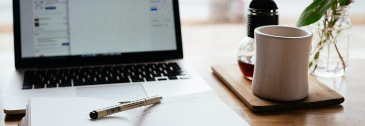 Guest Posting – czym jest, czy warto go stosować i jak się ma do SEO?